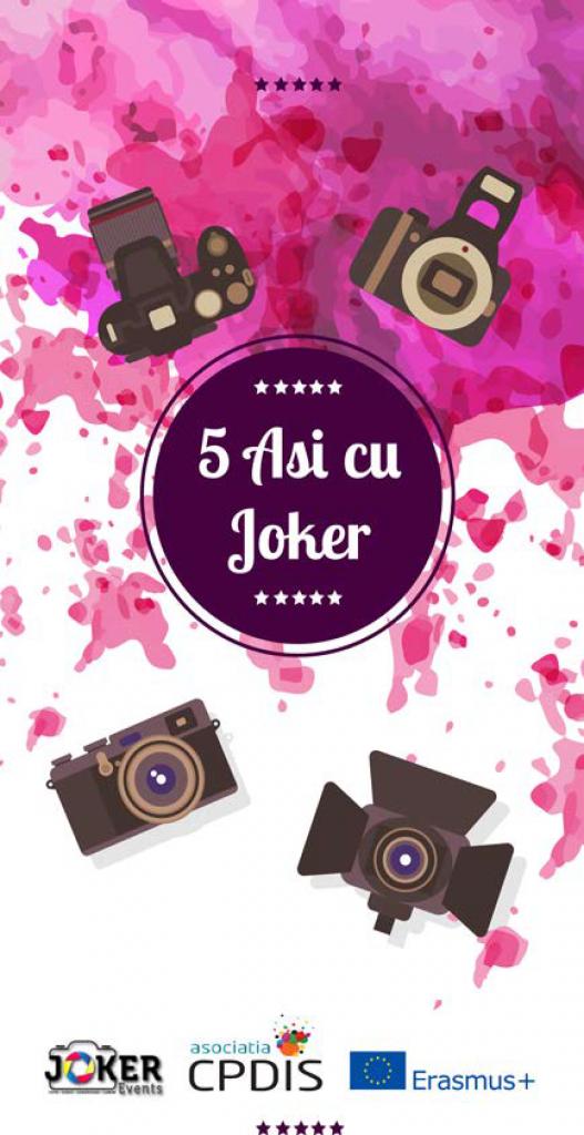 Fly-er-5-asi-cu-Joker-1-527x1024