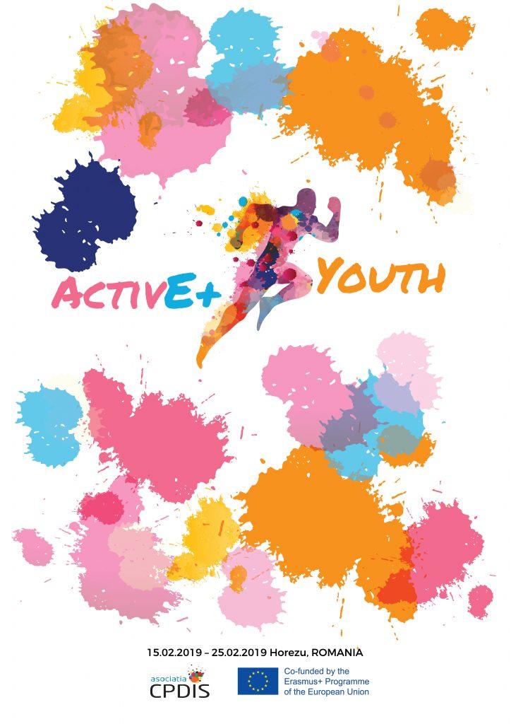 tricou_culoare_alb_active